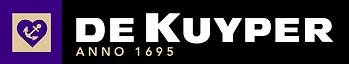 dekuyper-marken-logo.png