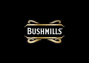 BUSHMILLS-LOGO-LATE-2015-shading-01.png