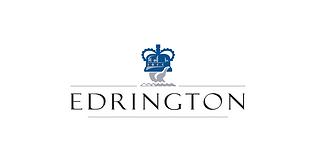 2017-Ch-partner-logo-edrington_0.png