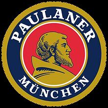 1200px-Paulaner_(Brauerei)_logo.svg (1).