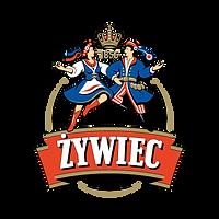 zywiec-beer-vector-logo.png