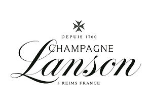 Lanson-Logo-Saborea.jpg
