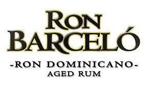 Ron-Barcelo-Logo.jpg