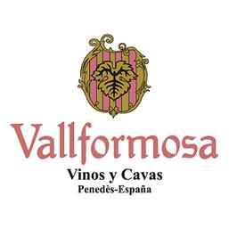 Vallformosa.png