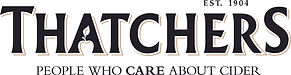Thatchers_Logo.jpg