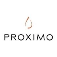 proximo-spirits-squarelogo-1503318376439