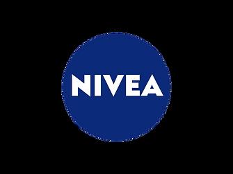 Nivea-logo.png
