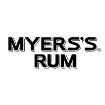 myerss-rum-logo_800x800_progressive.jpg