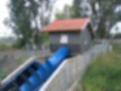 Krafthaus WH-min.jpg
