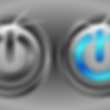 button-161555__340.png