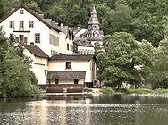 Engelmanns_Muehle_in_Weilburg.jpg