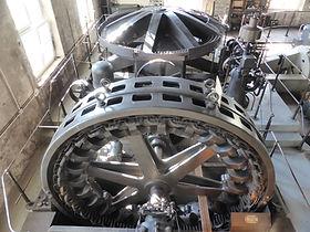 Alte Turbine Haag-min.JPG