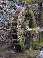 waterwheel-2385281_1280.jpg