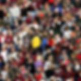 crowd-of-people-1488213_640.jpg