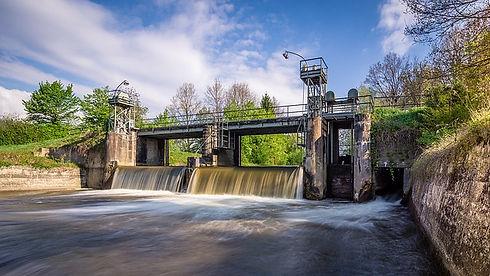 Wasserkraftanlage.jpg