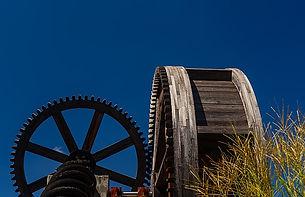 water-mill-3639885_640.jpg