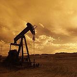 oil-pump-jack-1407715_640.jpg