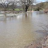 Hochwasser Pegel Biedenkopf 50cm.jpg
