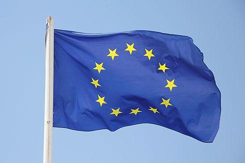 Europaflagge.jpg