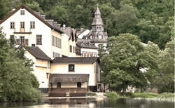 Weilburg_Engelmanns_Mühle_schmal-min