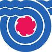 Wasserkraft-Logo.jpg