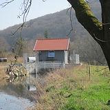 Kleine Wasserkraftanlage.jpg