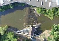 Wasserkraftanlage in Lollar.jpg