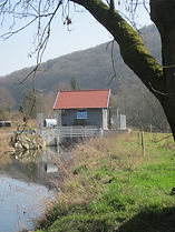 Krafthaus_DH_mit_Obergraben.jpg