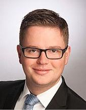 Tobias Heldmann.jpg
