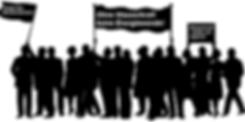 Protest-Slogans.png