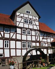 Steinmuehle_in_Schorbach.JPG