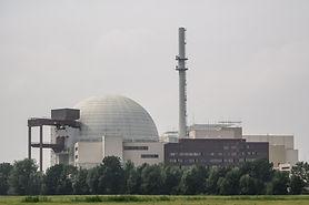 nuclear-power-plant-1602792_1920.jpg