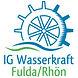 ig-wasserkraft-logo-rgb.jpg