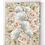 Thumbnail: The Flower Lover