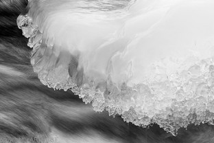 Ice and Water 3