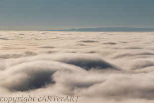 Shropshire Inversion