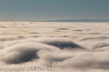 Shropshire Inversion