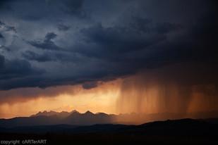 Tatra Storm