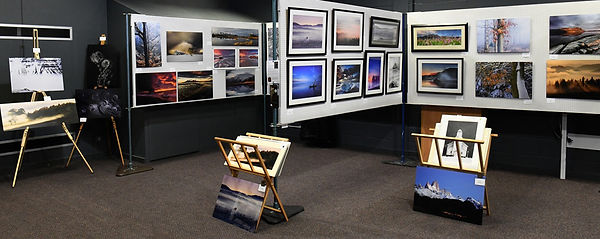Claire Carter photographic prints for sale.