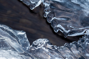 Iceland Water 2
