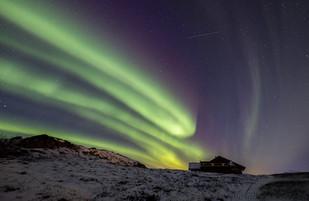 Aurora 17