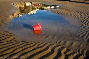 New Quay Wales