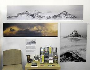 Claire Carter dibond prints for sale