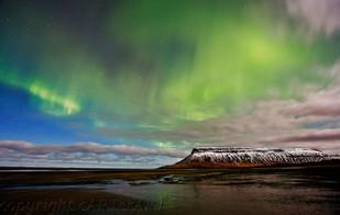 Aurora 24