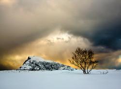 Landscape Photography Tours