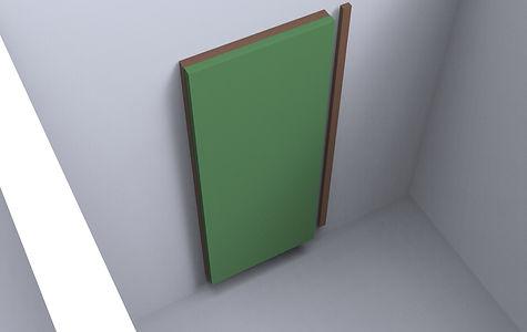 gallery rosenfeld00020.54.jpg