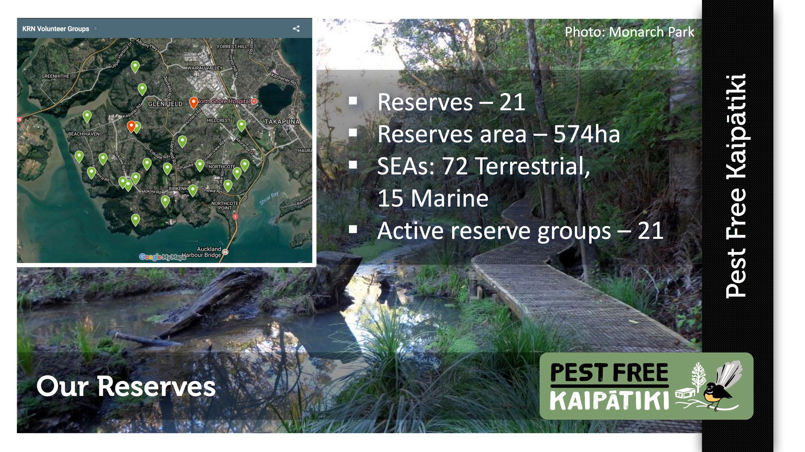 Pest Free Kaipatiki-Pestival-slide8