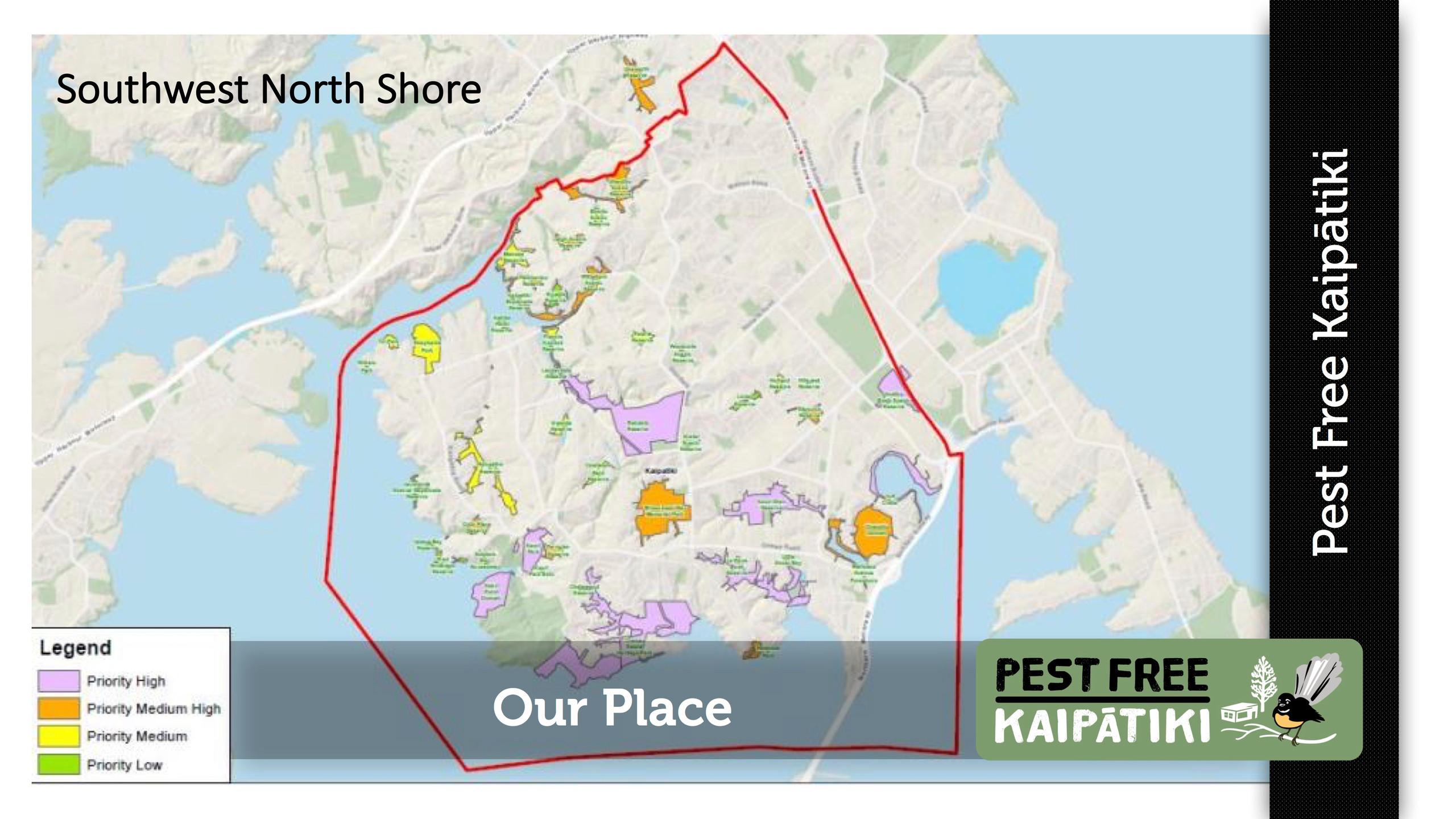 Pest Free Kaipatiki-Pestival-slide6