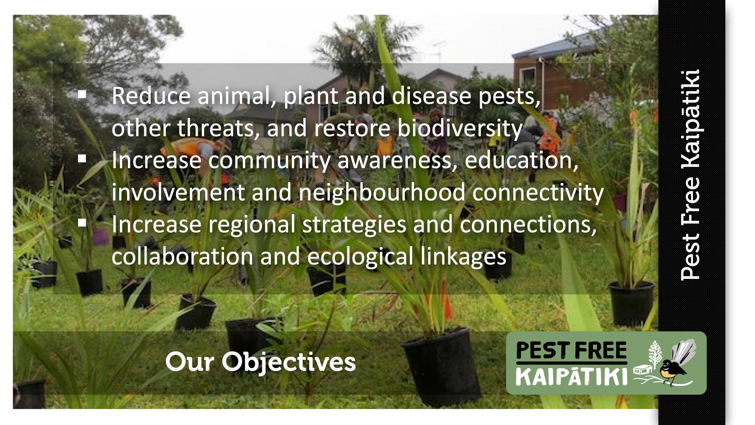 Pest Free Kaipatiki-Pestival-slide5