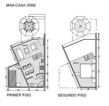 PLANOS MINI CASA 35M2.jpg
